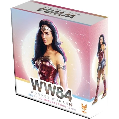wonder-woman-jeu-occasion-ludessimo-a-02-7302