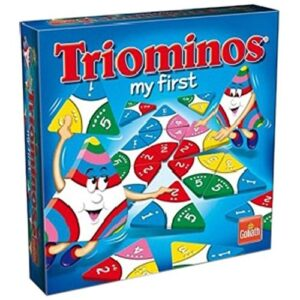 triomino-my-first-jeu-occasion-ludessimo-a-03-2034