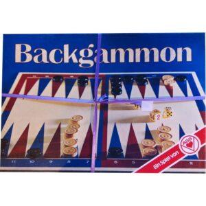 backgammon-jeu-occasion-ludessimo-a-04-7046