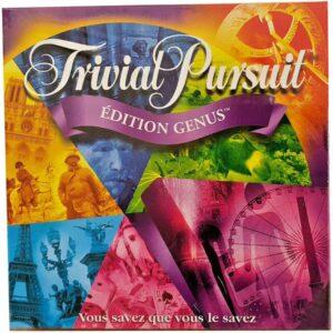 trivial-pursuit-genus-voyage-jeu-occasion-ludessimo-a-04-7127