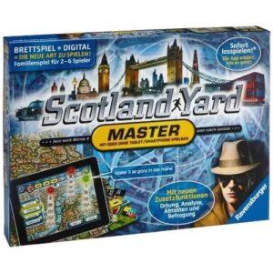 scotland-yard-master-jeu-occasion-ludessimo-a-04-7135
