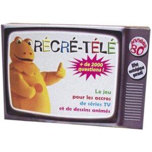 recre-tele-jeu-occasion-ludessimo-a-04-7208