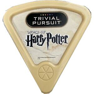 trivial-pursuit-world-of-harry-potter-jeu-occasion-ludessimo-a-04-7215