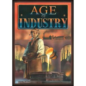 age-of-industry-jeu-occasion-ludessimo-a-04-7231