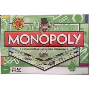 monopoly-espagnol-jeu-occasion-ludessimo-a-04-7265