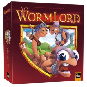 wormlord-jeu-occasion-ludessimo-a-04-7284