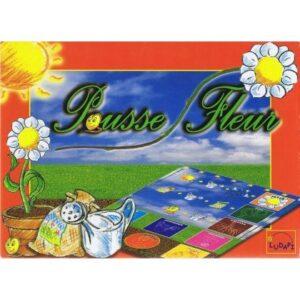 pousse-fleur-jeu-occasion-ludessimo-a-05-3632