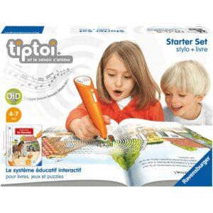 tiptoi-starter-set-la-ferme-jeu-occasion-ludessimo-a-05-7030