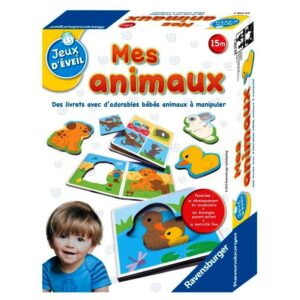mes-animaux-jeu-occasion-ludessimo-a-05-7057
