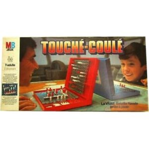 touche-coule-mbjeux-jeu-occasion-ludessimo-a-07-7093