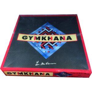 gymkhana-jeu-occasion-ludessimo-a-07-7099