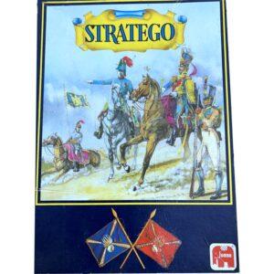stratego-jumbo-jeu-occasion-ludessimo-a-07-7226