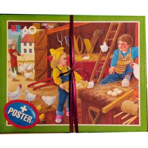 puzzle-farm-mbpuzzle-jeu-occasion-ludessimo-b-13-7010