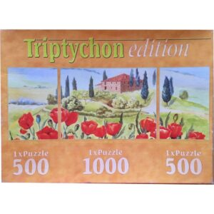 puzzle-triptychon-jeu-occasion-ludessimo-b-13-7033