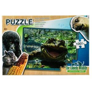 puzzle-crapaud-jeu-occasion-ludessimo-b-13-7043