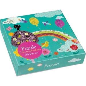 puzzle-l-arc-en-ciel-enchante-jeu-occasion-ludessimo-b-13-7115