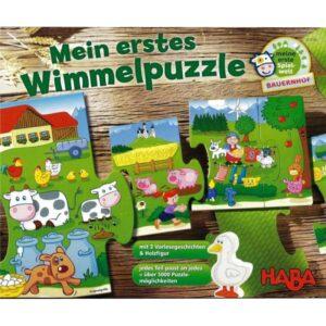 mon-premier-puzzle-extensible-la-ferme-jeu-occasion-ludessimo-b-13-7259