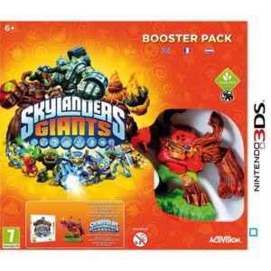 booster-pack-skylanders-giants-jeu-occasion-ludessimo-b-19-4204