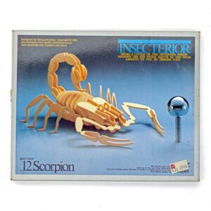 scorpion-jeu-occasion-ludessimo-c-22-3480
