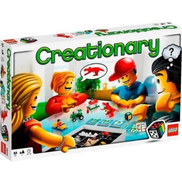 creationary-lego-jeu-occasion-ludessimo-c-23-7110