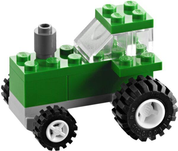 creationary-lego-jeu-occasion-ludessimo-c-23-7110b