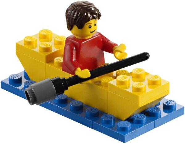 creationary-lego-jeu-occasion-ludessimo-c-23-7222c