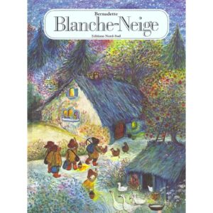 blanche-neige-jeu-occasion-ludessimo-d-31-6989
