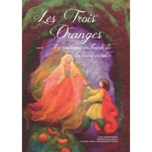 les-trois-oranges-jeu-occasion-ludessimo-d-31-7070