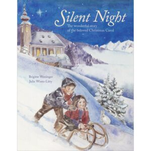 silent-night-jeu-occasion-ludessimo-d-31-7078