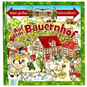 auf-dem-bauernhof-jeu-occasion-ludessimo-d-31-7143