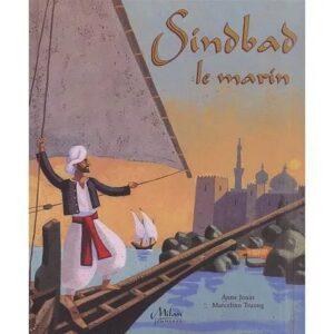 sindbad-le-marin-jeu-occasion-ludessimo-d-31-7160