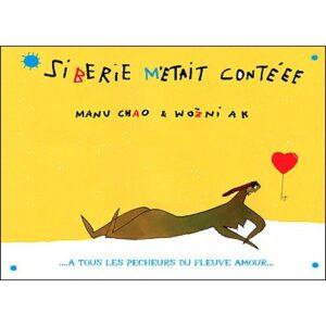 siberie-m-etait-conteee-jeu-occasion-ludessimo-d-31-7165