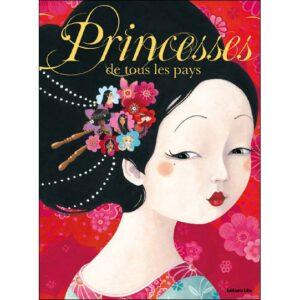 princesses-de-tous-les-pays-jeu-occasion-ludessimo-d-31-7170