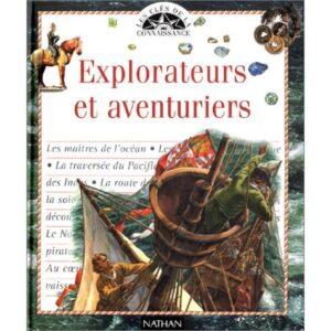 explorateurs-et-aventuriers-jeu-occasion-ludessimo-d-32-6992