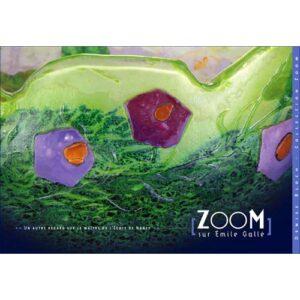zoom-sur-emile-galle-jeu-occasion-ludessimo-d-32-7162
