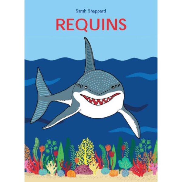 requins-jeu-occasion-ludessimo-d-32-7167