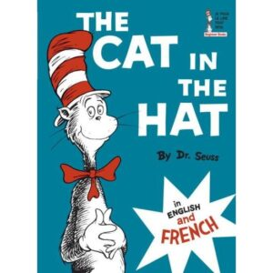 the-cat-in-the-hat-jeu-occasion-ludessimo-d-32-7189
