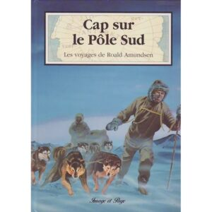 cap-sur-le-pole-sud-jeu-occasion-ludessimo-d-33-6991
