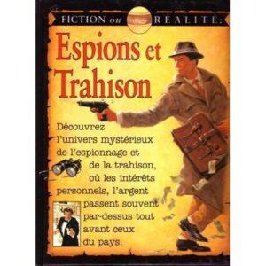 espions-et-trahison-jeu-occasion-ludessimo-d-33-7074