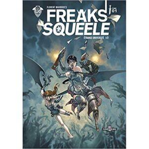 freaks-squeele-etrange-universite-jeu-occasion-ludessimo-d-34-6979