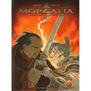 morgana-les-deux-phenix-jeu-occasion-ludessimo-d-34-6983