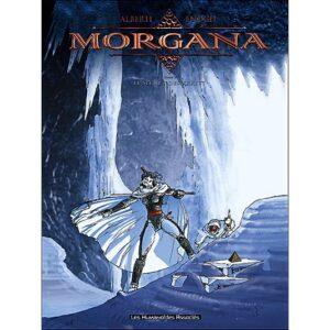 morgana-le-secret-des-krritt-jeu-occasion-ludessimo-d-34-6984
