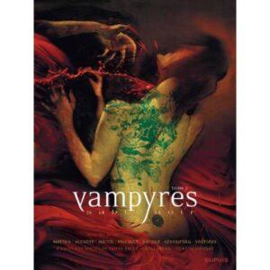 vampyres-sable-noir-jeu-occasion-ludessimo-d-34-6985