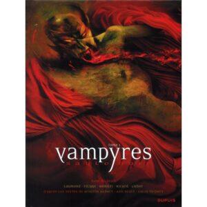 vampyres-sable-noir-jeu-occasion-ludessimo-d-34-6986