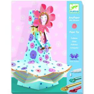arty-paper-miss-blossom-jeu-occasion-ludessimo-e-44-7295