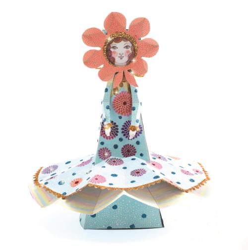 arty-paper-miss-blossom-jeu-occasion-ludessimo-e-44-7295b