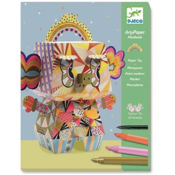 arty-paper-mexikoala-jeu-occasion-ludessimo-e-44-7296