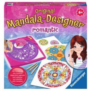 mandala-designer-romantic-jeu-occasion-ludessimo-e-46-7000