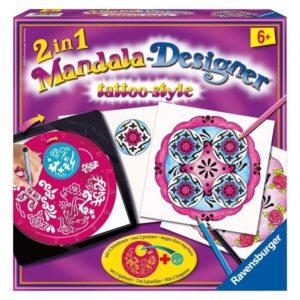 mandala-tattoo-style-jeu-occasion-ludessimo-e-46-7101