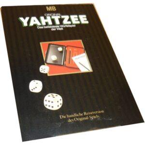 yahtzee-jeu-occasion-ludessimo-a-01-1151